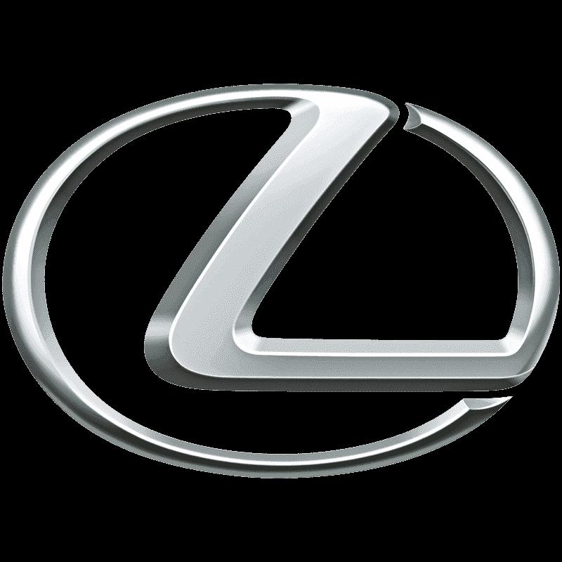 Buy cars lexus