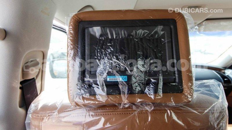 Big with watermark nissan patrol antigua import dubai 1293