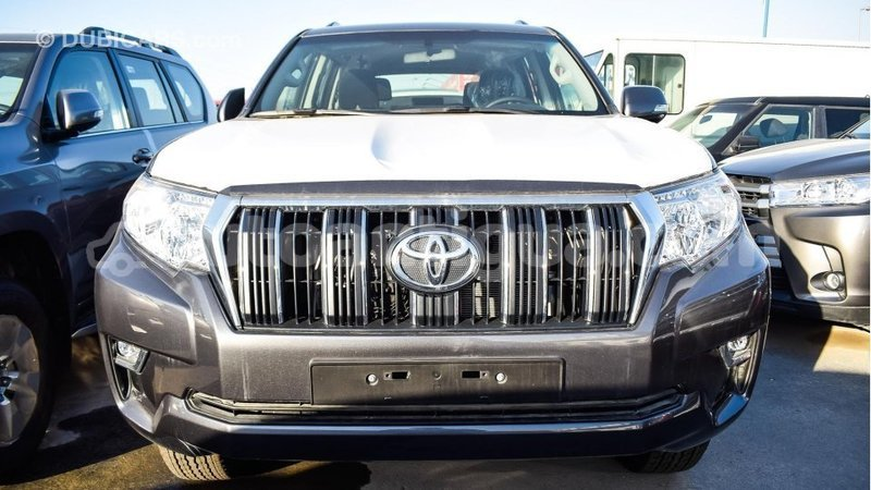 Big with watermark toyota prado antigua import dubai 1416