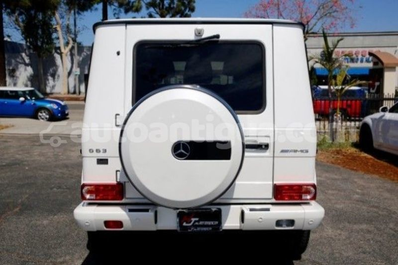 Big with watermark mercedes benz g klasse antigua all saints 1489