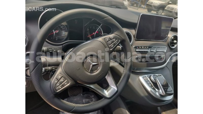 Big with watermark mercedes benz 250 antigua import dubai 1609