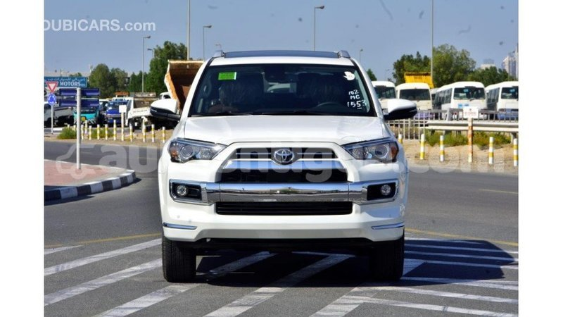 Big with watermark toyota hiace antigua import dubai 1636