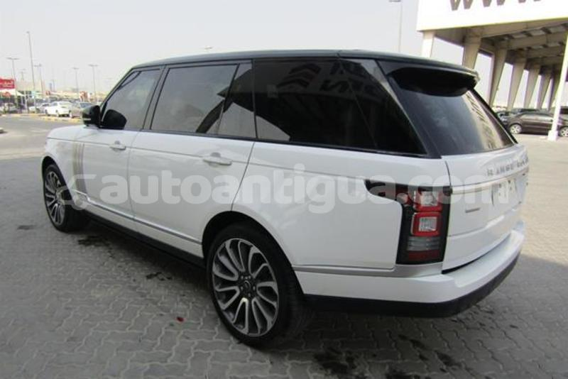 Big with watermark land rover range rover antigua bolands 1678