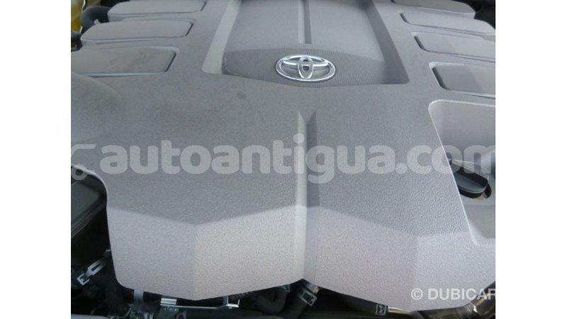 Big with watermark toyota land cruiser antigua import dubai 2321
