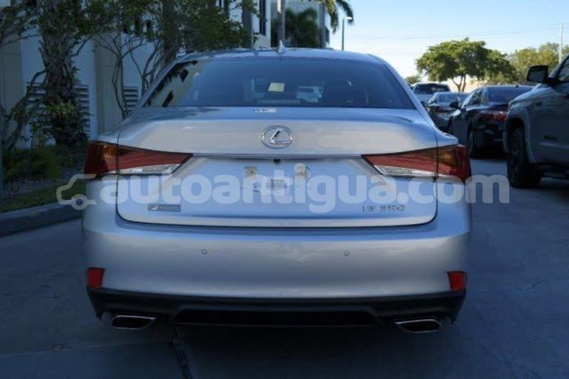 Big with watermark lexus is f antigua bolands 2628