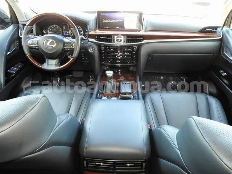 Big with watermark lexus lx 570 antigua all saints 3165