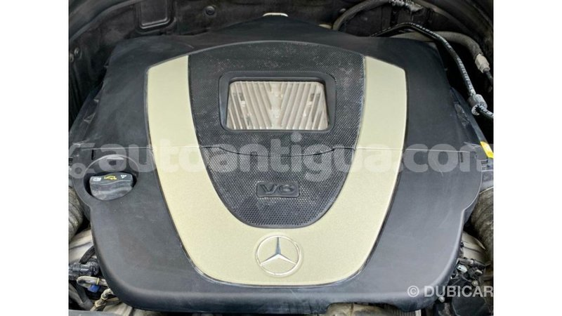 Big with watermark mercedes benz 190 w201 antigua import dubai 3179