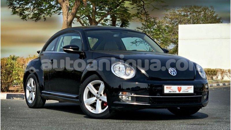 Big with watermark volkswagen beetle antigua import dubai 3539