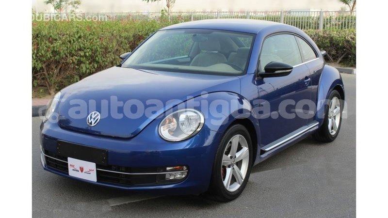 Big with watermark volkswagen beetle antigua import dubai 3617
