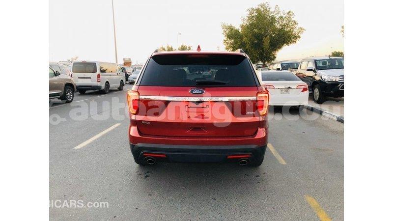 Big with watermark ford explorer antigua import dubai 3637