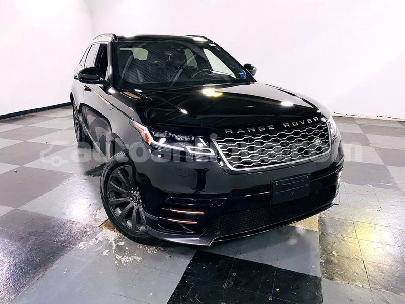 Big with watermark land rover range rover velar antigua all saints 3801