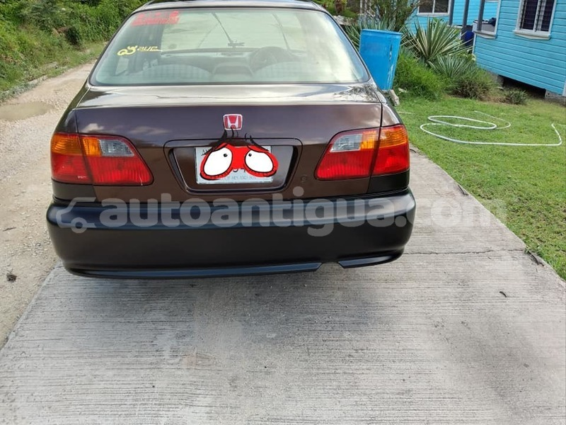 Big with watermark honda civic antigua st john s 3810