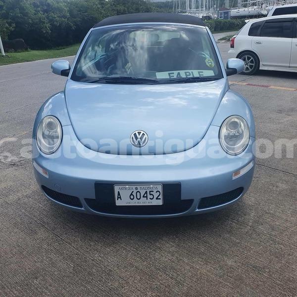 Big with watermark volkswagen beetle antigua st john s 3824