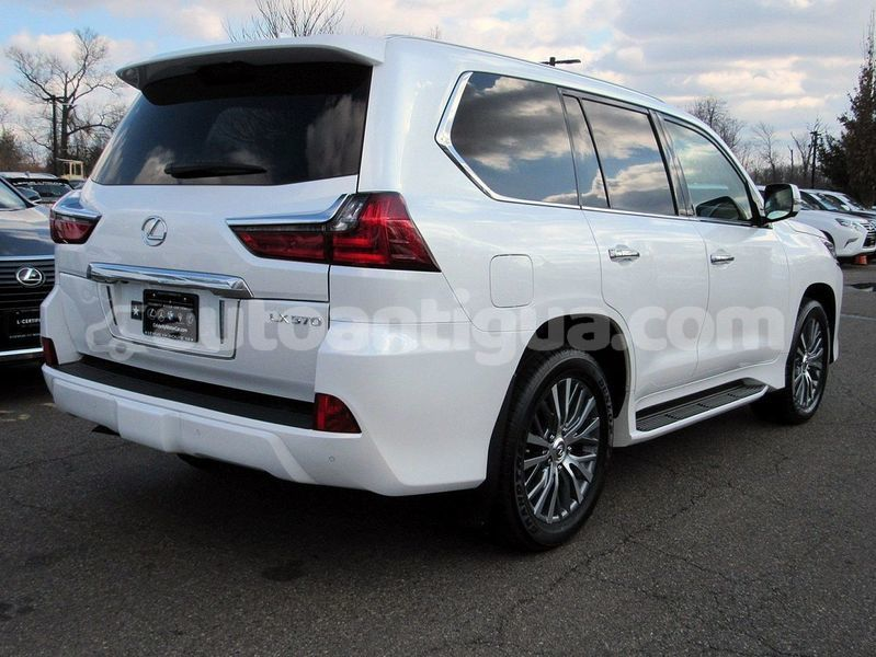 Big with watermark lexus lx 570 antigua import dubai 3831