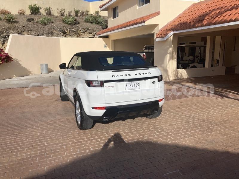 Big with watermark range rover evoque antigua liberta 3835